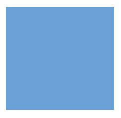 Anaconda Biomed
